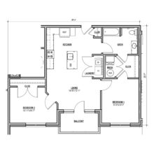 B-1-bed-1-bath-den-968